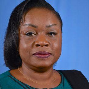 ministre-econum